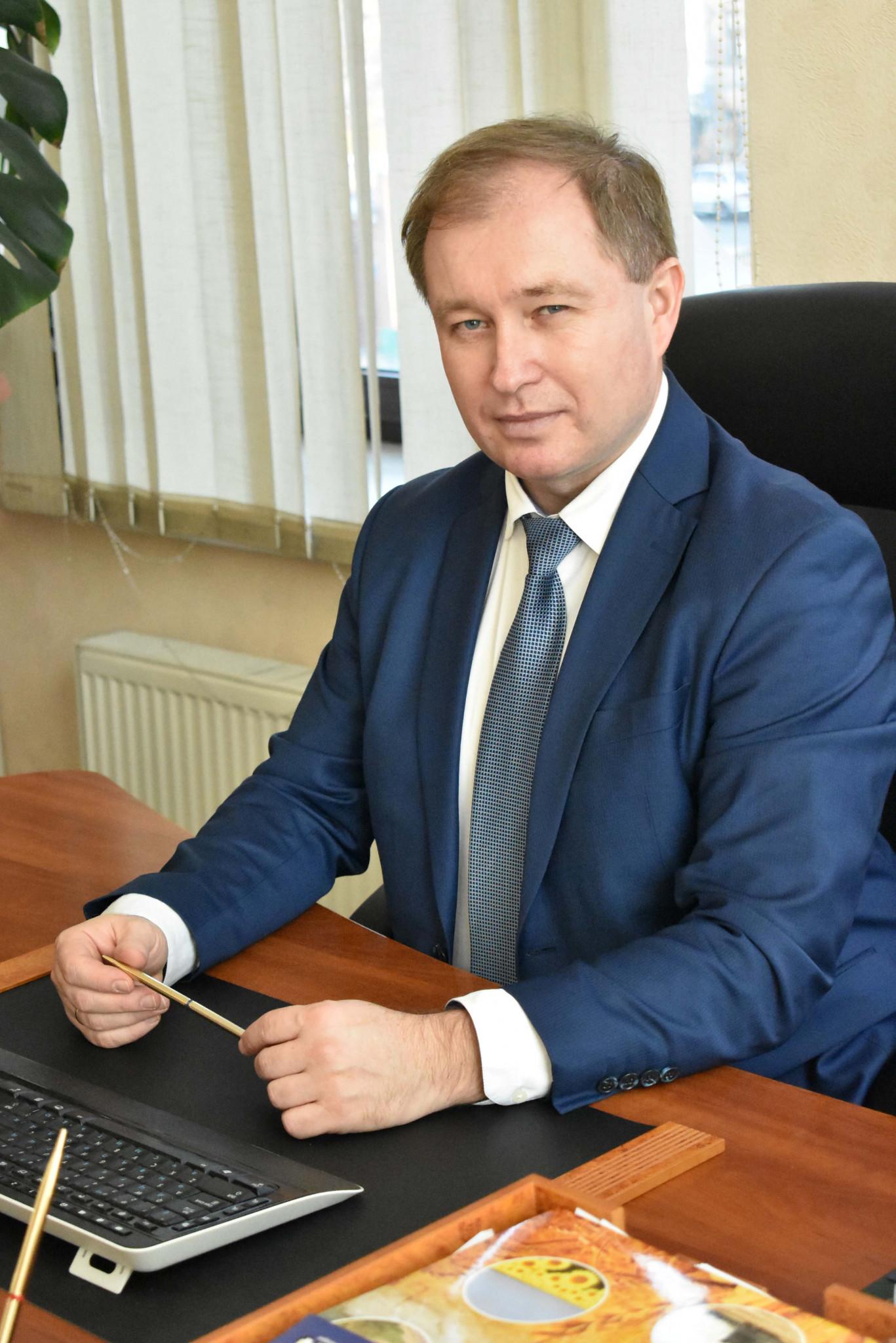 Vlasovets Vitaliy