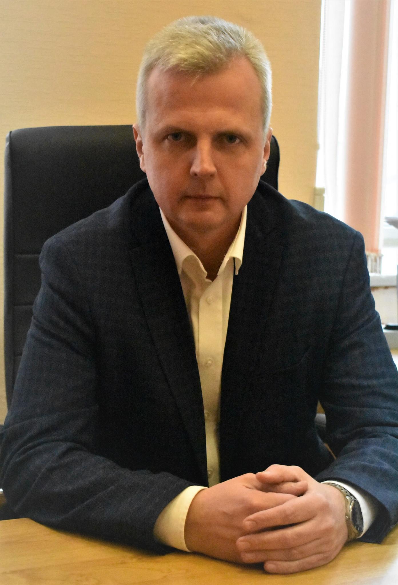 Oleksiy Krasnorutskyy