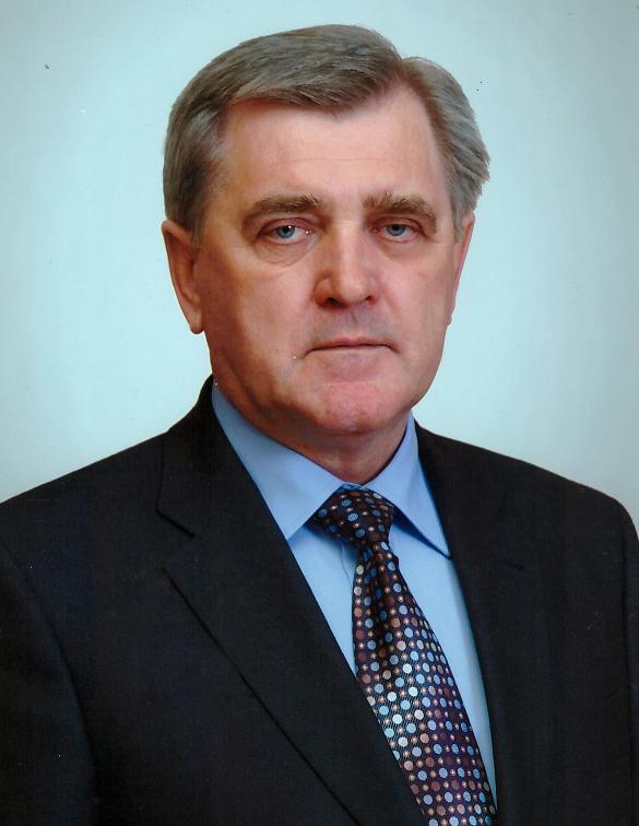 Naumenko Oleksandr