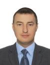 Палій Андрій Павлович