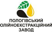 Навчально-науковий інститут переробних і харчових виробництв (ННІ ПХВ)