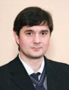 Радченко Станіслав Станіславович