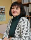 Бондарєва Лідія Анатоліївна