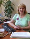 Мирошниченко Олена Петрівна