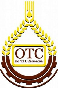 Department of Optimization of Technological Systems named after T. Yevsiukov (OTS)