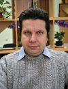 Міленін Андрій Миколайович