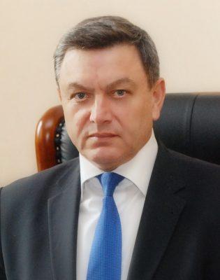 Нанка Олександр Володимирович