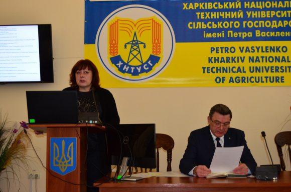 Комітет у справах молоді і спорту