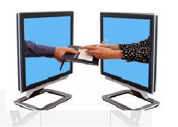Впровадження електронних довірчих послуг в діловой документообіг
