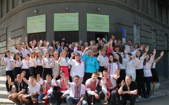 Харківський фаховий коледж харчової промисловості  запрошує на навчання
