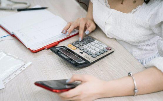Сьогодні Міжнародний день бухгалтерії