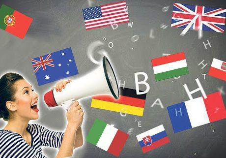 Міжнародні конкурси студентських наукових робіт