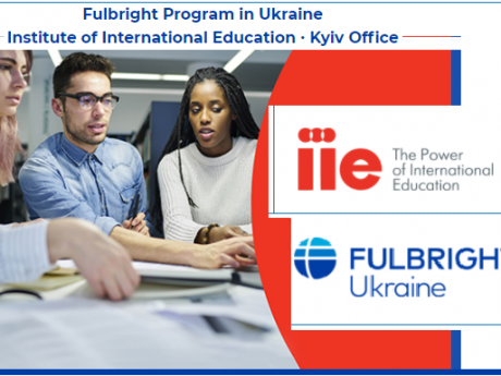 Fulbright Scholarship Competitions