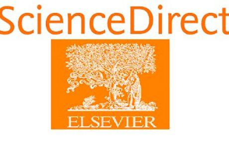 Discover e-books from ScienceDirect