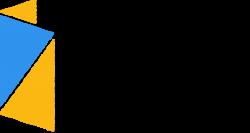 """Зустріч з експертною групою в рамках акредитаційного візиту з оцінювання ОНП """"Біомедична інженерія"""" третього освітнього рівня (PhD)"""