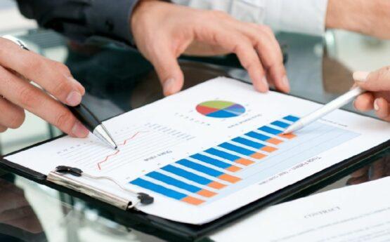 Онлайн-вебінар від Головного управління статистики