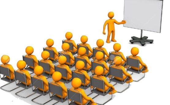 Експлуатація машин і обладнання - відкрита лекція