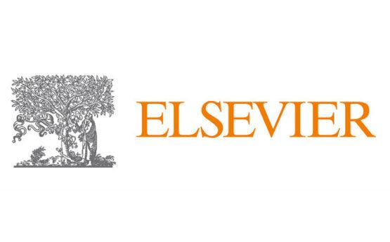 Літня академія Elsevier запрошує на вебінари