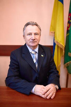 Artomov Mykola